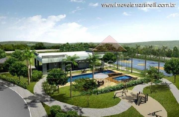 Comprar Terreno / Condomínio em Bonfim Paulista apenas R$ 425.000,00 - Foto 3