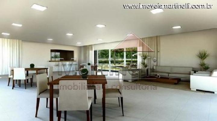 Comprar Terreno / Condomínio em Bonfim Paulista apenas R$ 425.000,00 - Foto 7