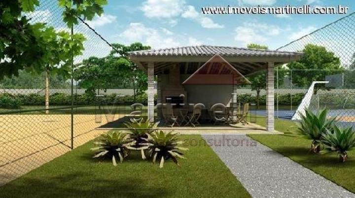 Comprar Terreno / Condomínio em Bonfim Paulista apenas R$ 425.000,00 - Foto 8