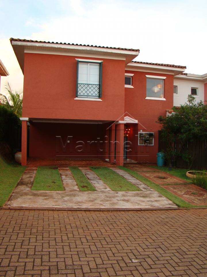 c5a0d1c4237 Comprar Casa   Condomínio em Ribeirão Preto apenas R  820.000 ...