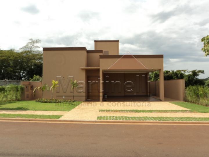 Comprar Casas / Casa em Condomínio em Bonfim Paulista. apenas R$ 1.400.000,00