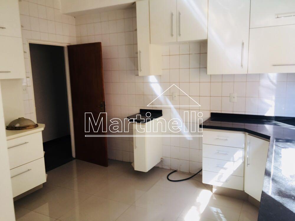 Alugar Casa / Condomínio em Bonfim Paulista apenas R$ 6.000,00 - Foto 5