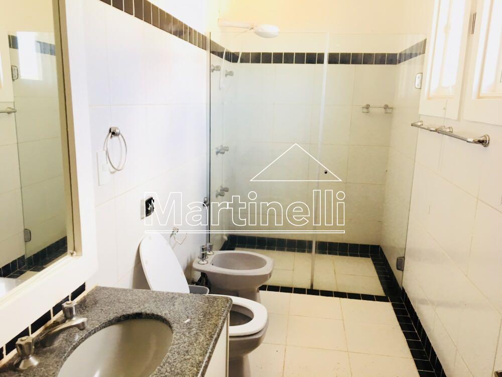 Alugar Casa / Condomínio em Bonfim Paulista apenas R$ 6.000,00 - Foto 12