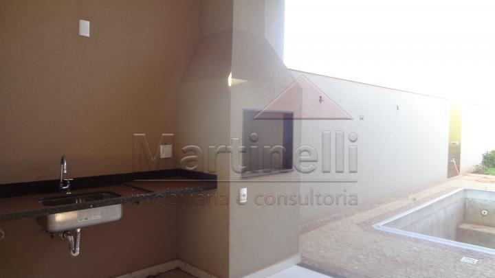 Comprar Casa / Condomínio em Bonfim Paulista apenas R$ 670.000,00 - Foto 9