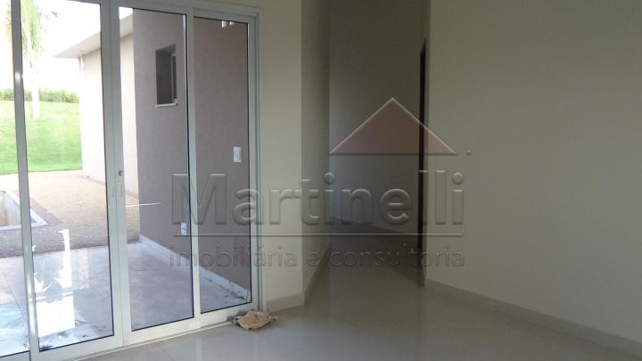 Comprar Casa / Condomínio em Bonfim Paulista apenas R$ 670.000,00 - Foto 3