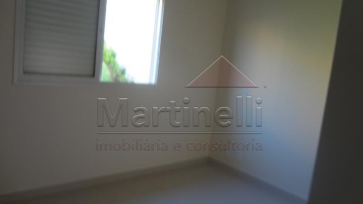 Comprar Casa / Condomínio em Bonfim Paulista apenas R$ 670.000,00 - Foto 7
