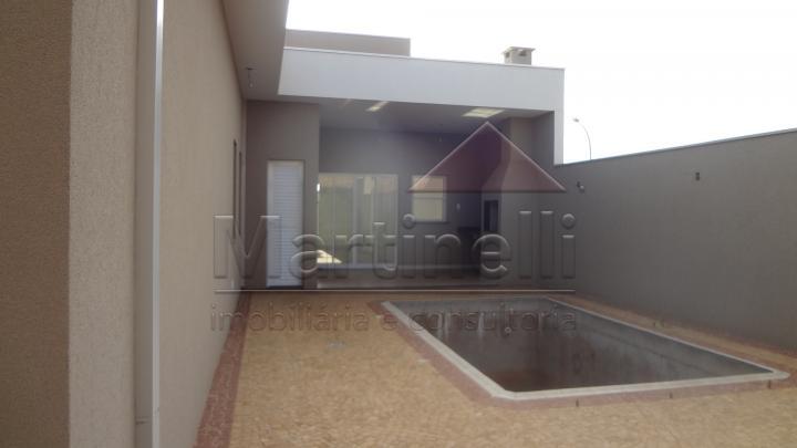 Comprar Casa / Condomínio em Bonfim Paulista apenas R$ 670.000,00 - Foto 10