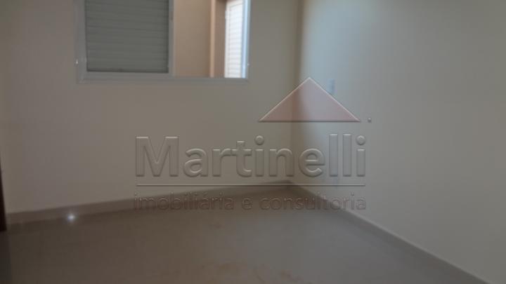 Comprar Casa / Condomínio em Bonfim Paulista apenas R$ 670.000,00 - Foto 6