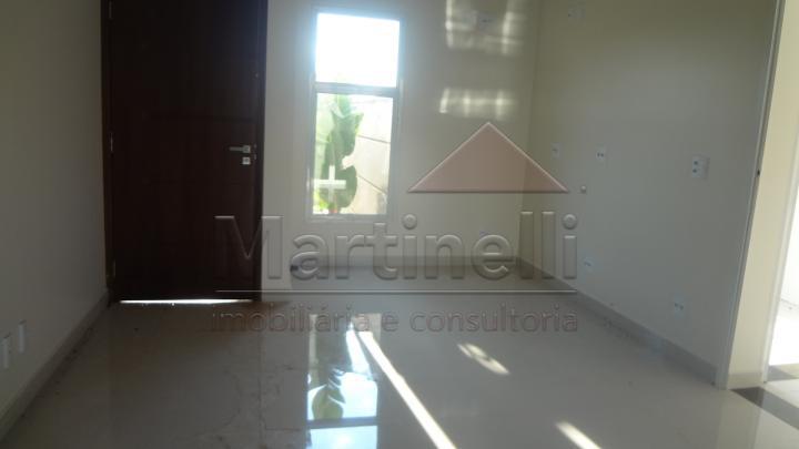 Comprar Casa / Condomínio em Bonfim Paulista apenas R$ 670.000,00 - Foto 2