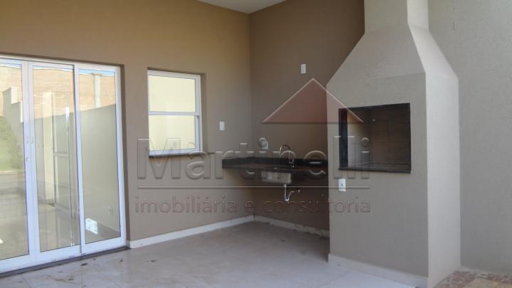 Comprar Casa / Condomínio em Bonfim Paulista apenas R$ 670.000,00 - Foto 8