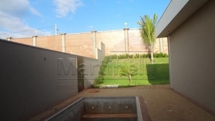 Comprar Casa / Condomínio em Bonfim Paulista apenas R$ 670.000,00 - Foto 11