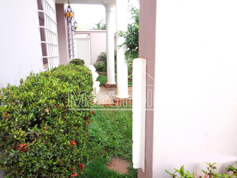 Alugar Imóvel Comercial / Imóvel Comercial em Ribeirão Preto apenas R$ 4.500,00 - Foto 4