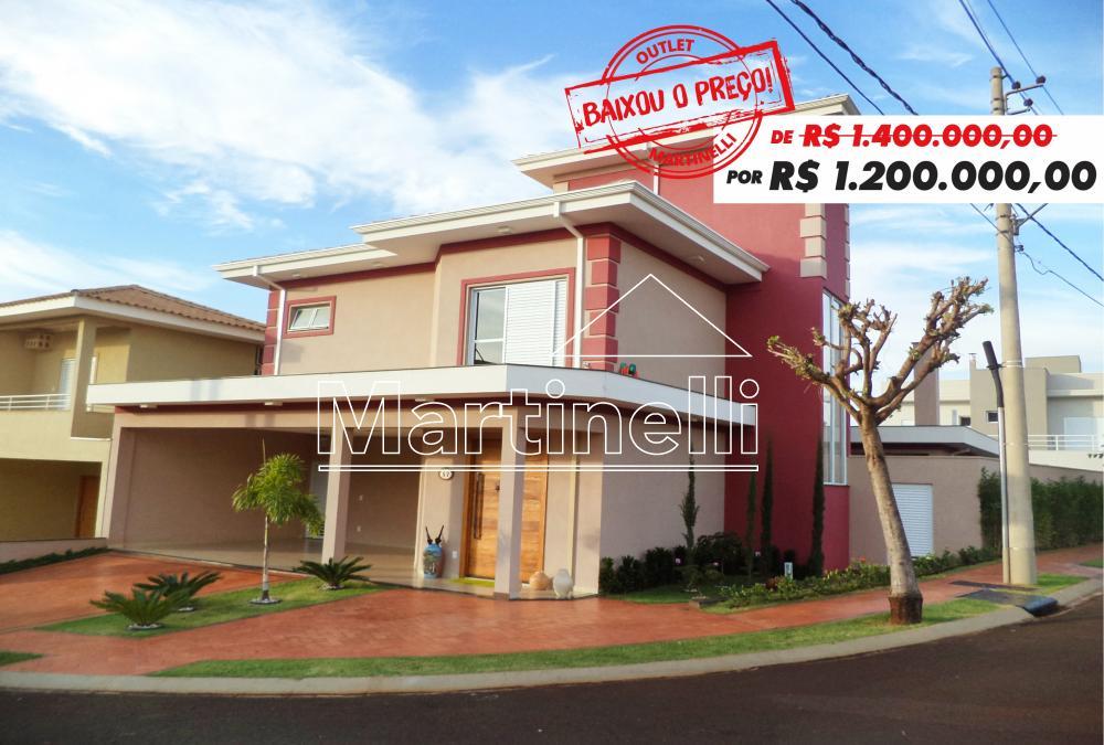 Comprar Casa / Condomínio em Bonfim Paulista. apenas R$ 1.200.000,00