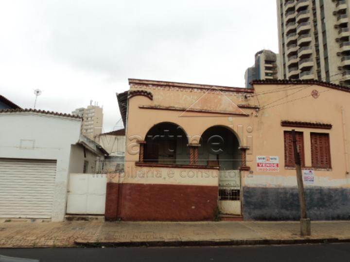 Comprar Casa / Padrão em Ribeirão Preto apenas R$ 650.000,00 - Foto 1