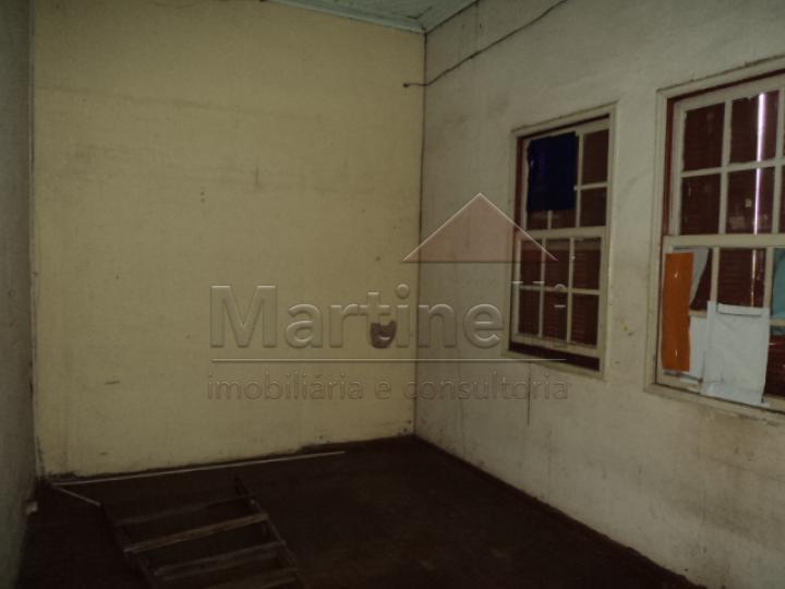 Comprar Casa / Padrão em Ribeirão Preto apenas R$ 650.000,00 - Foto 3