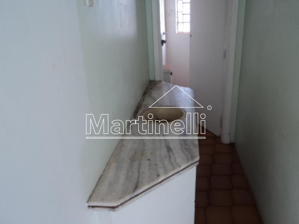 Alugar Imóvel Comercial / Imóvel Comercial em Ribeirão Preto apenas R$ 30.000,00 - Foto 33