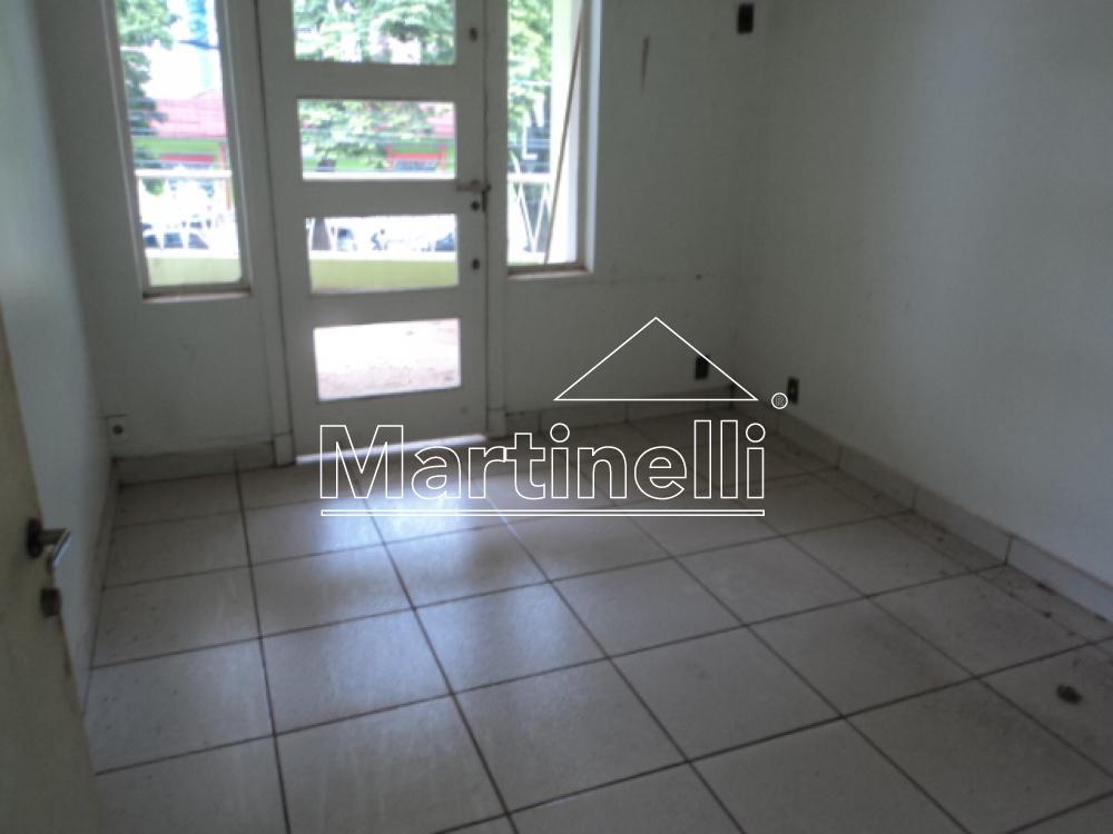 Alugar Imóvel Comercial / Imóvel Comercial em Ribeirão Preto apenas R$ 30.000,00 - Foto 15