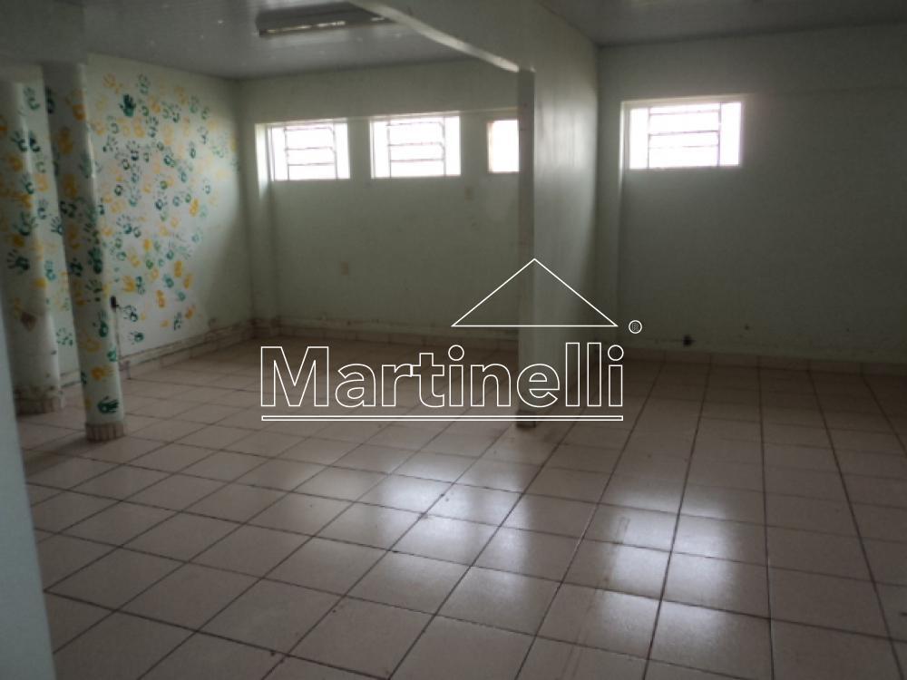 Alugar Imóvel Comercial / Imóvel Comercial em Ribeirão Preto apenas R$ 30.000,00 - Foto 9