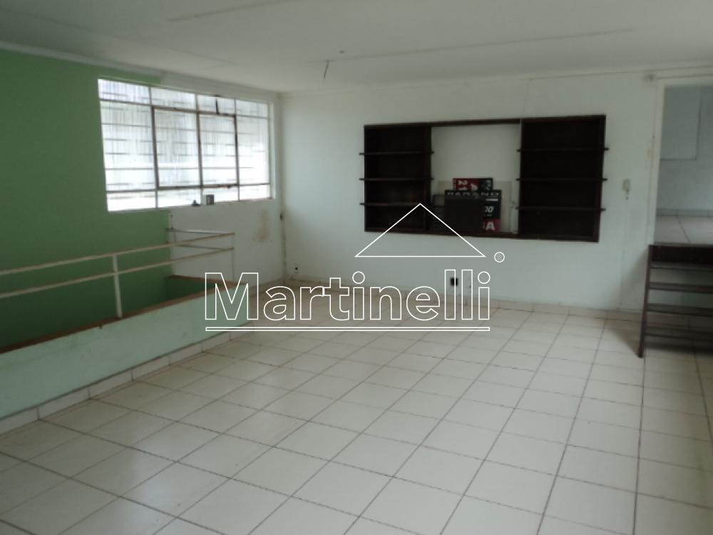 Alugar Imóvel Comercial / Imóvel Comercial em Ribeirão Preto apenas R$ 30.000,00 - Foto 20