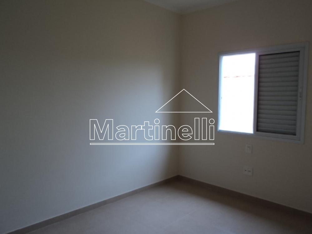 Comprar Apartamento / Padrão em Ribeirão Preto apenas R$ 280.000,00 - Foto 6