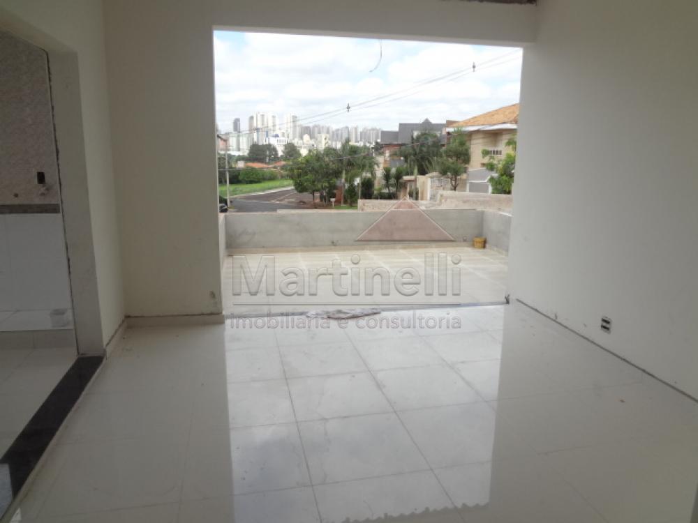 Comprar Casa / Padrão em Ribeirão Preto apenas R$ 800.000,00 - Foto 6