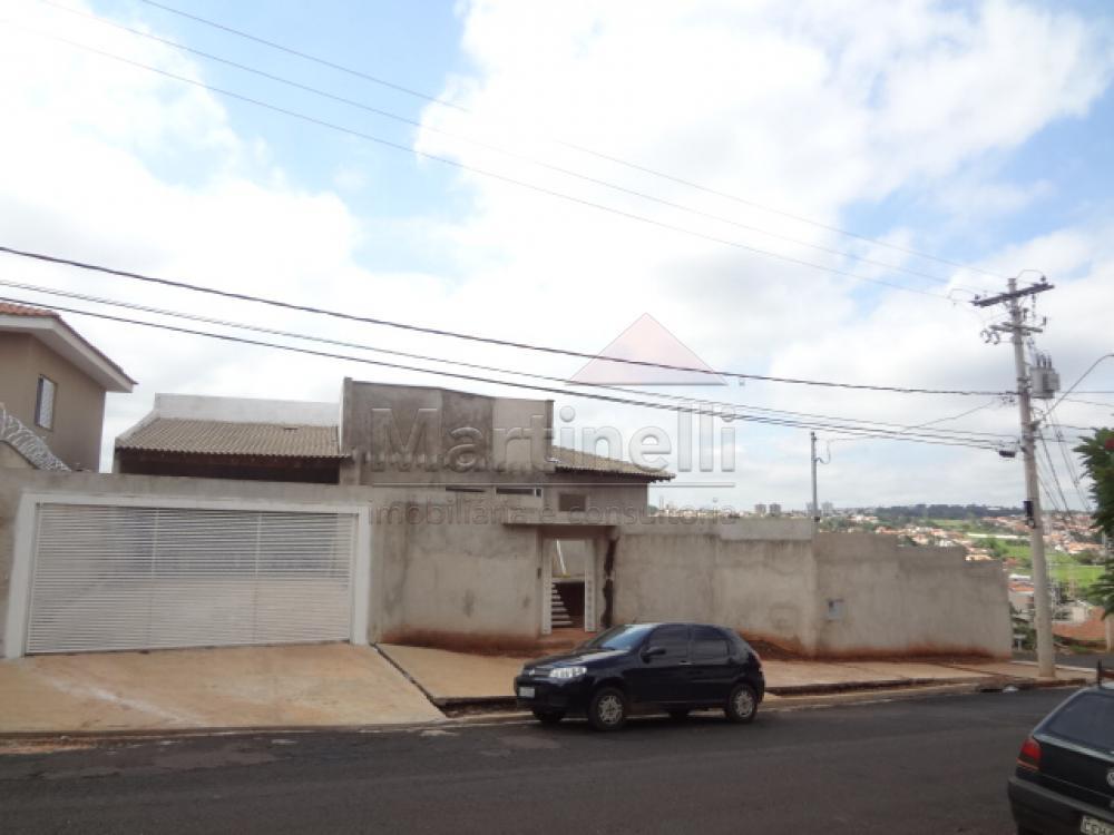 Comprar Casa / Padrão em Ribeirão Preto apenas R$ 800.000,00 - Foto 1