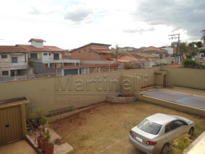 Comprar Casa / Padrão em Ribeirão Preto apenas R$ 900.000,00 - Foto 19