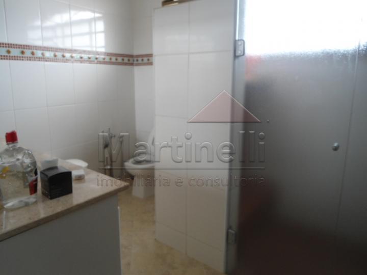 Comprar Casa / Padrão em Ribeirão Preto apenas R$ 900.000,00 - Foto 16