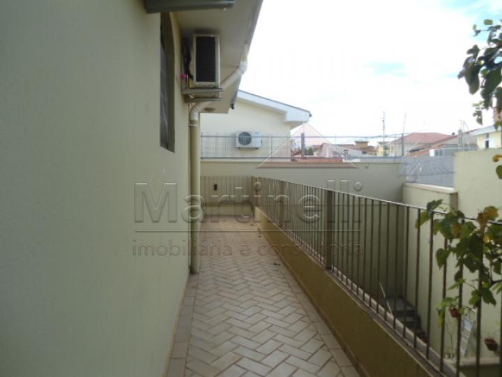 Comprar Casa / Padrão em Ribeirão Preto apenas R$ 900.000,00 - Foto 18