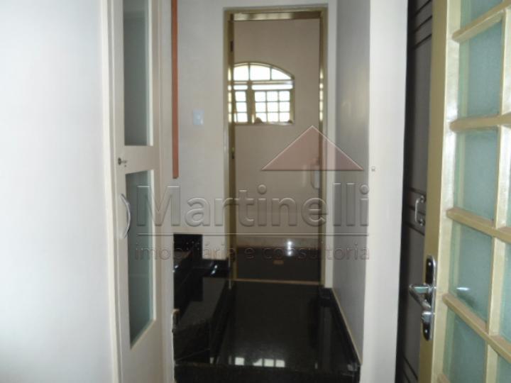 Comprar Casa / Padrão em Ribeirão Preto apenas R$ 900.000,00 - Foto 4