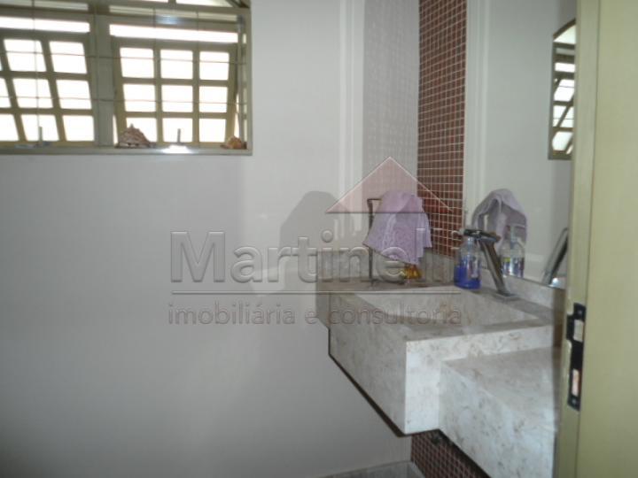 Comprar Casa / Padrão em Ribeirão Preto apenas R$ 900.000,00 - Foto 5