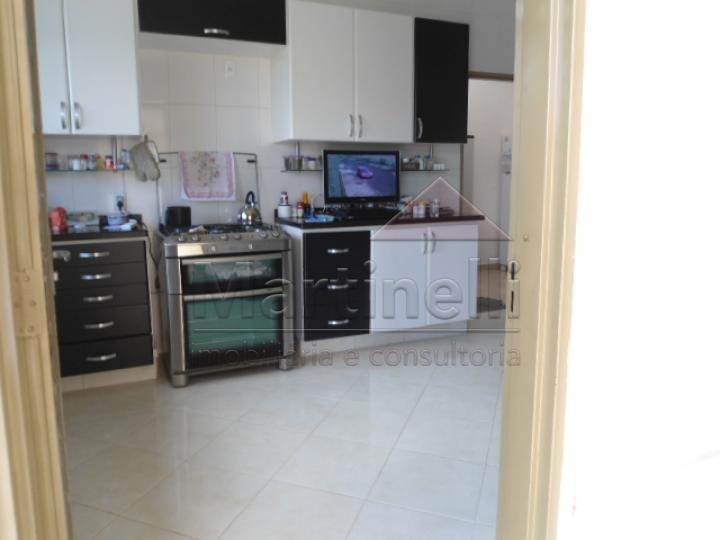 Comprar Casa / Padrão em Ribeirão Preto apenas R$ 900.000,00 - Foto 2