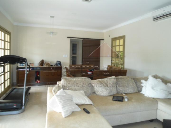 Comprar Casa / Padrão em Ribeirão Preto apenas R$ 900.000,00 - Foto 8