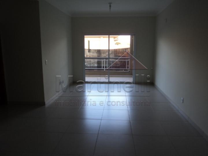 Apartamentos Ribeirão Preto