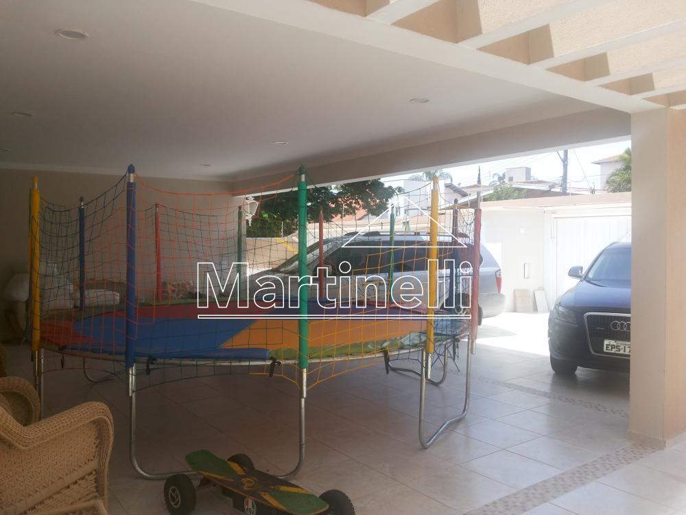 Comprar Casa / Padrão em Ribeirão Preto apenas R$ 950.000,00 - Foto 5
