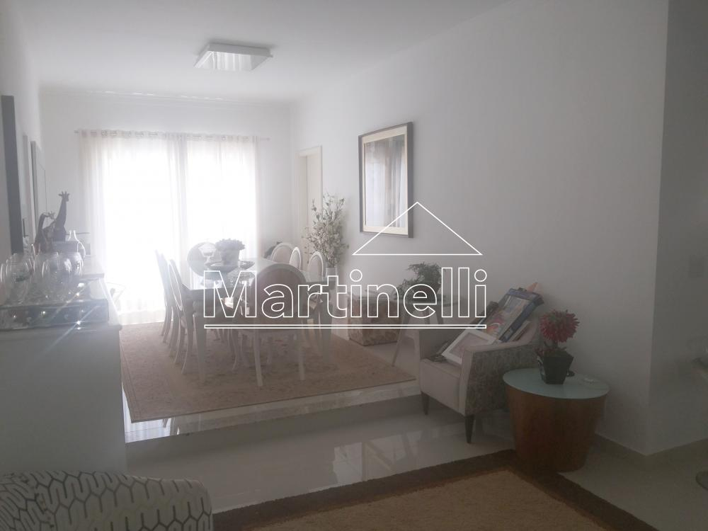 Comprar Casa / Padrão em Ribeirão Preto apenas R$ 950.000,00 - Foto 8