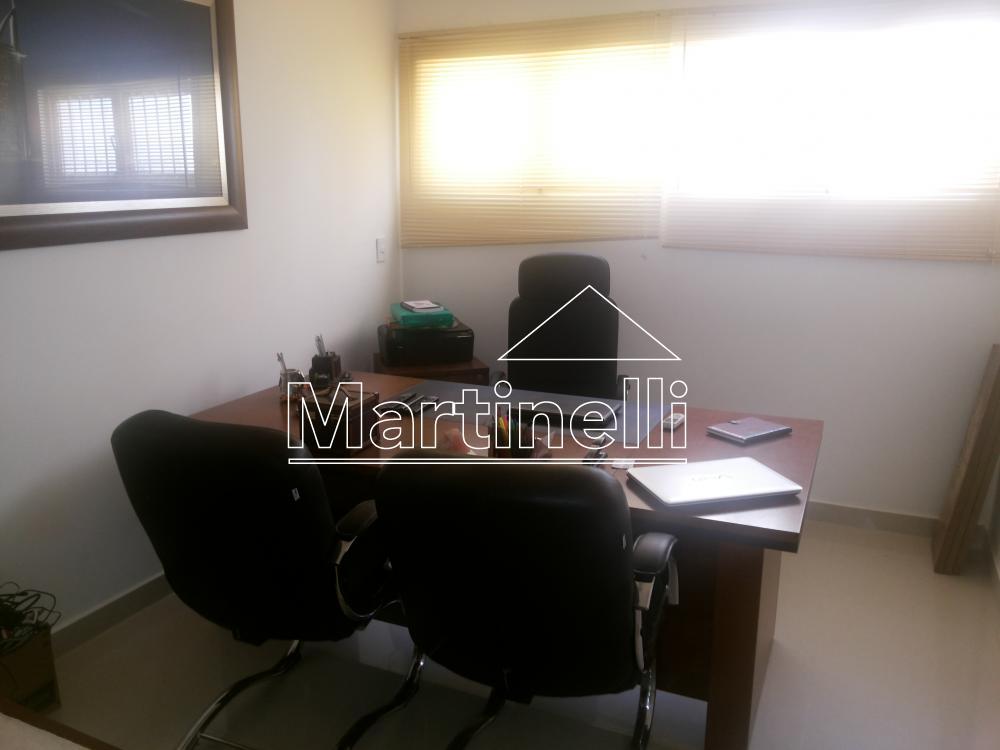 Comprar Casa / Padrão em Ribeirão Preto apenas R$ 950.000,00 - Foto 13