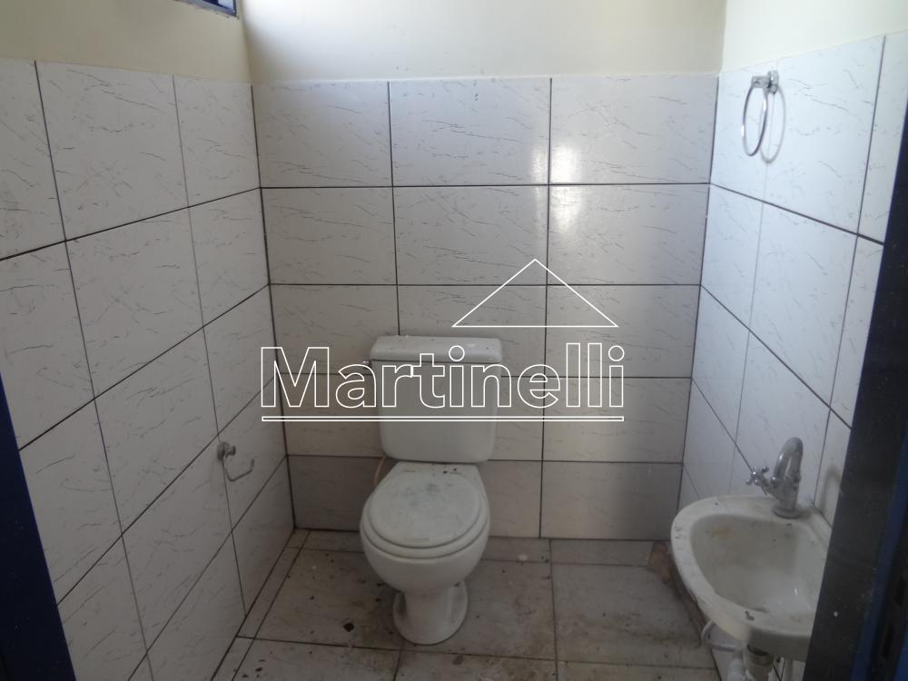 Alugar Imóvel Comercial / Salão em Ribeirão Preto apenas R$ 3.500,00 - Foto 5