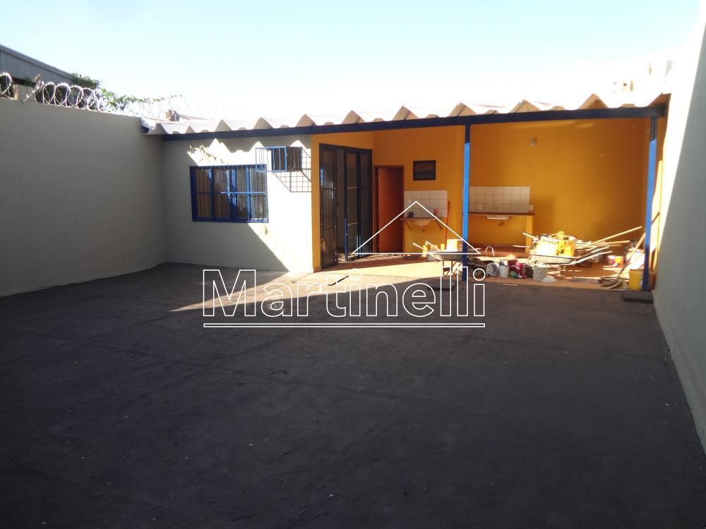 Alugar Imóvel Comercial / Salão em Ribeirão Preto apenas R$ 3.500,00 - Foto 7