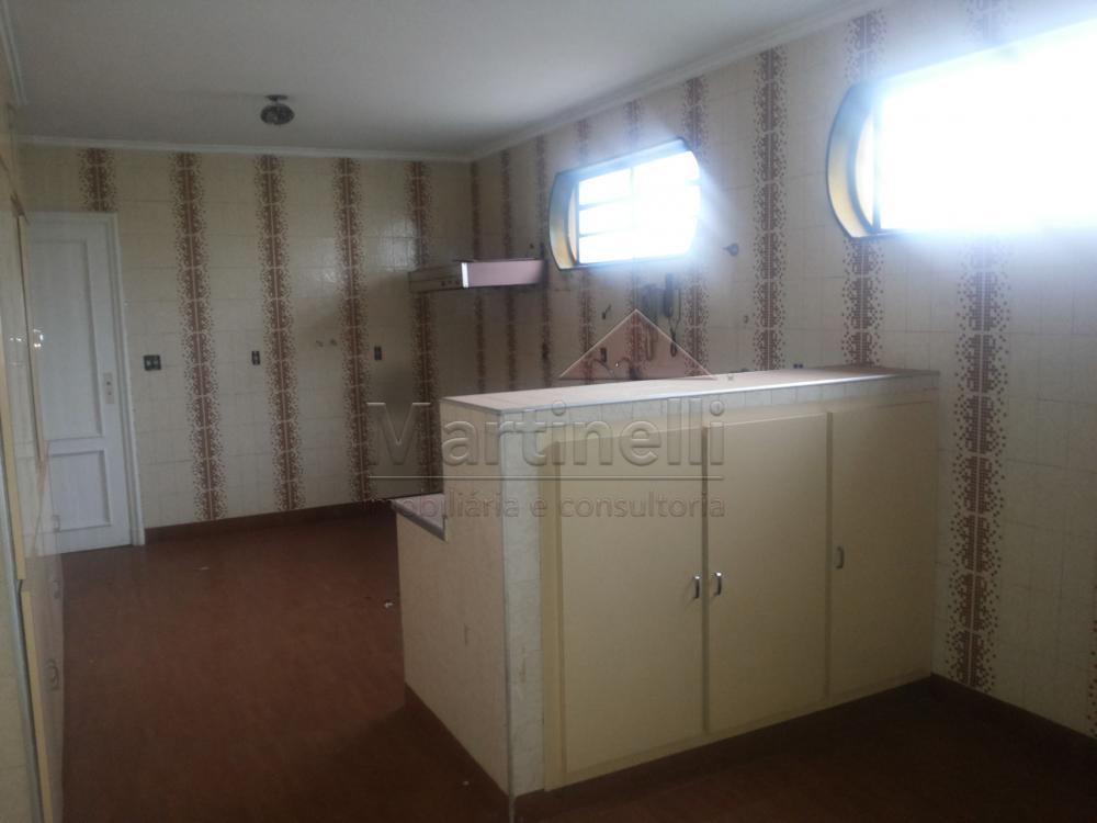 Alugar Casa / Padrão em Ribeirão Preto apenas R$ 4.500,00 - Foto 7