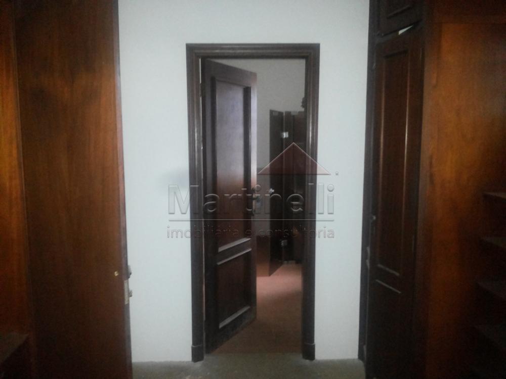 Alugar Casa / Padrão em Ribeirão Preto apenas R$ 4.500,00 - Foto 8