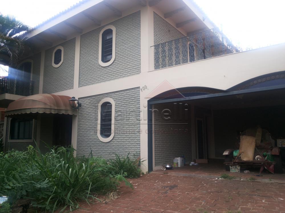 Alugar Casa / Padrão em Ribeirão Preto apenas R$ 4.500,00 - Foto 2