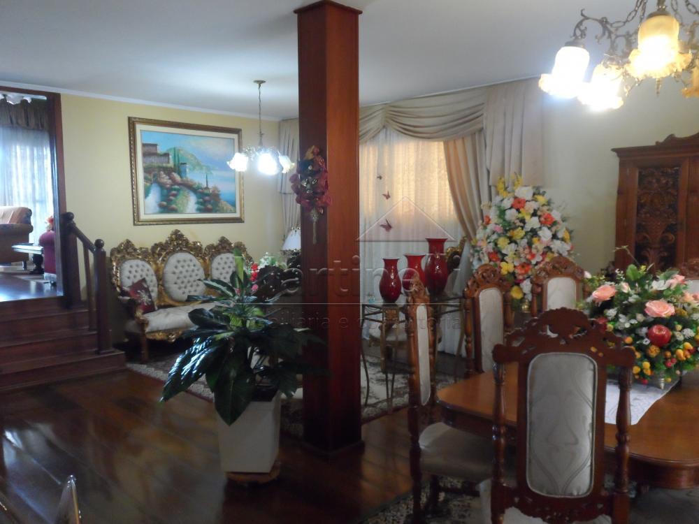 Comprar Casa / Padrão em Ribeirão Preto apenas R$ 800.000,00 - Foto 2