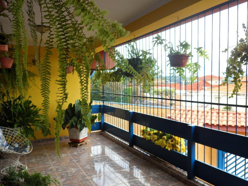 Comprar Casa / Padrão em Ribeirão Preto apenas R$ 800.000,00 - Foto 14