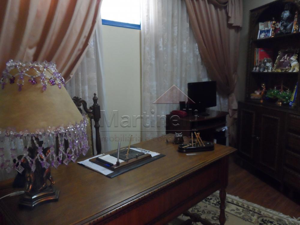 Comprar Casa / Padrão em Ribeirão Preto apenas R$ 800.000,00 - Foto 4