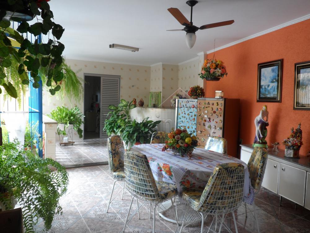 Comprar Casa / Padrão em Ribeirão Preto apenas R$ 800.000,00 - Foto 9