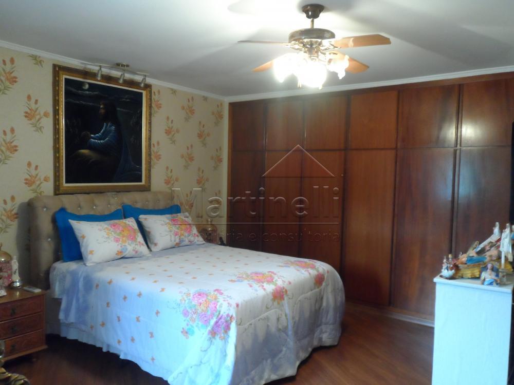 Comprar Casa / Padrão em Ribeirão Preto apenas R$ 800.000,00 - Foto 16