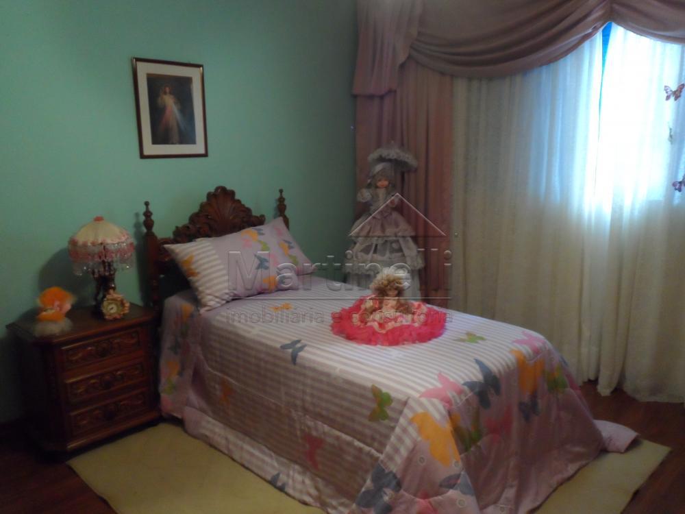 Comprar Casa / Padrão em Ribeirão Preto apenas R$ 800.000,00 - Foto 19
