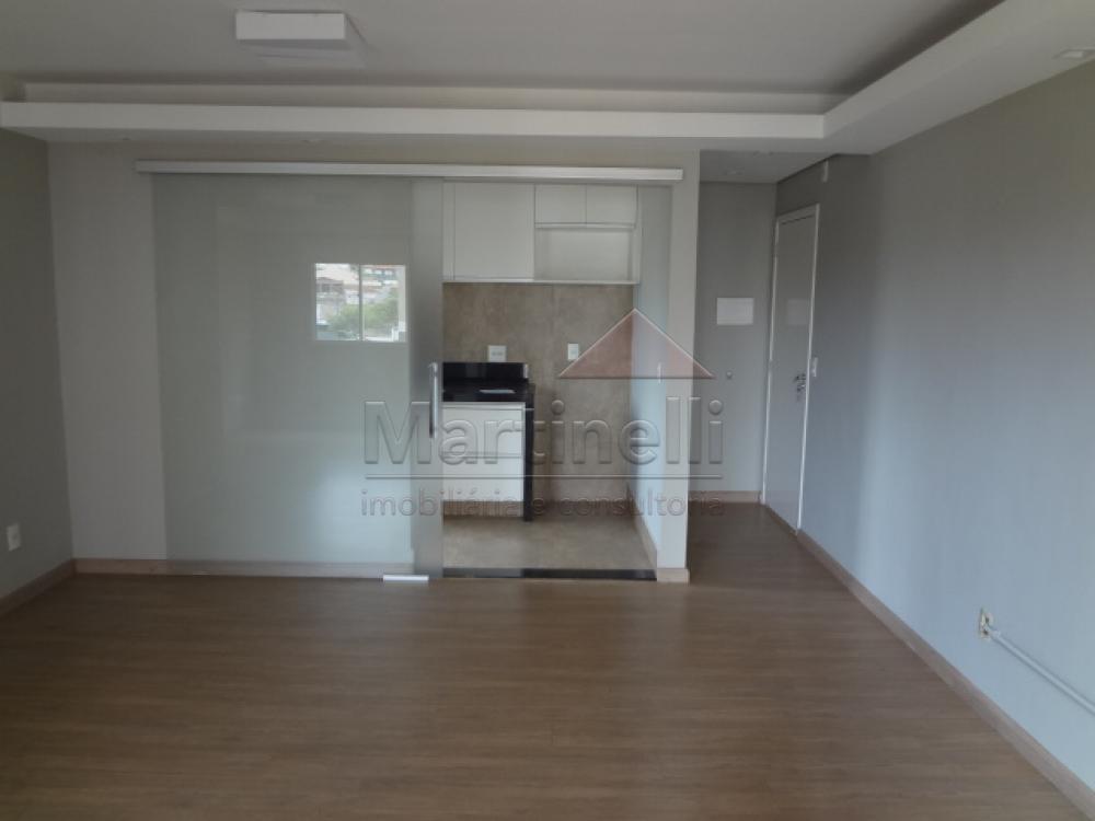 Alugar Apartamento / Padrão em Ribeirão Preto R$ 1.300,00 - Foto 4