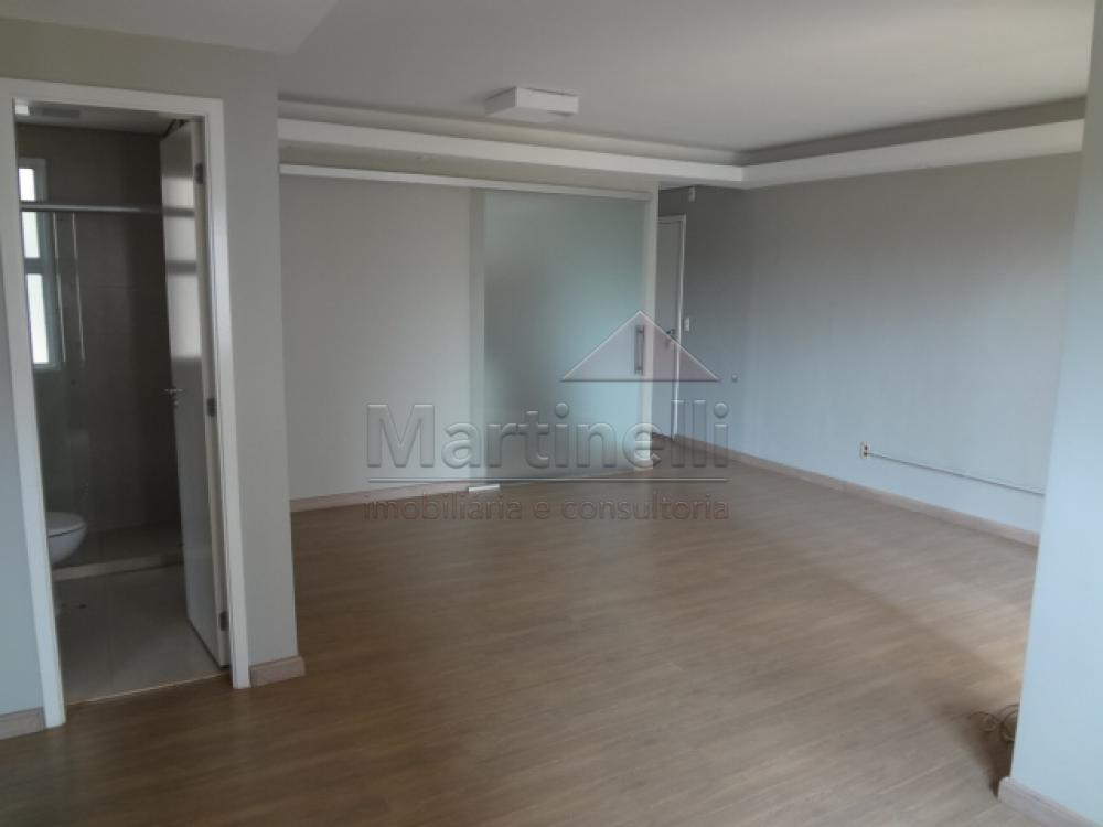Alugar Apartamento / Padrão em Ribeirão Preto R$ 1.300,00 - Foto 5